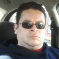 Jose m lopez, 43, New Bern, United States