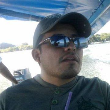 Lic Victor, 36, Oaxaca, Mexico