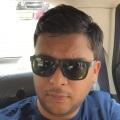 Rocky, 26, Dubai, United Arab Emirates