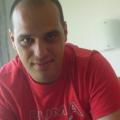 Pedro, 33, Ciudad Real, Spain