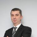 Osman, 39, Budapest, Hungary