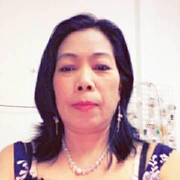 นารี เพ็ชรกระโทก, 55, Bangkok Noi, Thailand