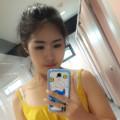 A, 23, Sathon, Thailand