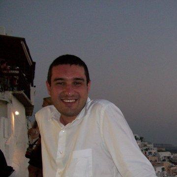 kori, 36, Istanbul, Turkey