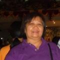 alice, 59, Cebu, Philippines