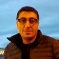 Agit, 36, Tbilisi, Georgia
