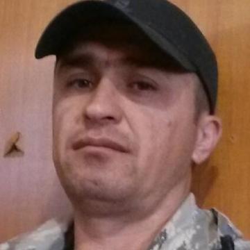 Али , 35, Vladivostok, Russia