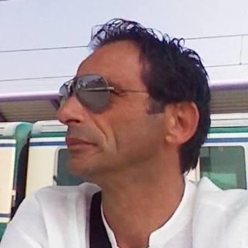 VINCENZO, 51, Milano, Italy