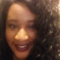 Yana, 32, Upland, United States