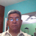 Héctor, 57, Uruapan, Mexico