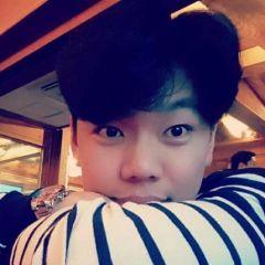 ManSeok Kim, 27, Daegu, South Korea