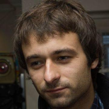 Edgar, 32, Norwich, United Kingdom