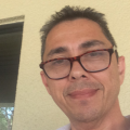 Juan C Gomez, 52, Huntington, United States
