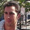 Miguel, 32, Cordoba, Spain