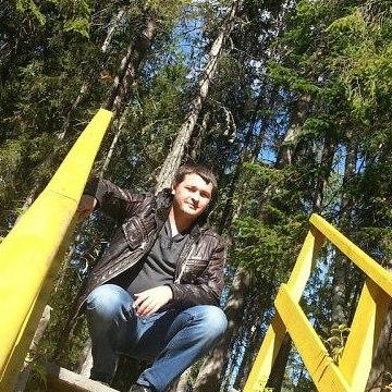 Александр, 27, Yugorsk, Russia