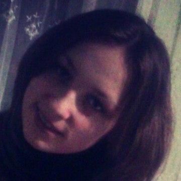 Irina, 24, Buzuluk, Russia