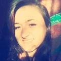 Malishka, 20, Kishinev, Moldova