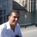 BARIS, 43, Istanbul, Turkey
