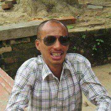 sawalung, 23, Kathmandu, Nepal