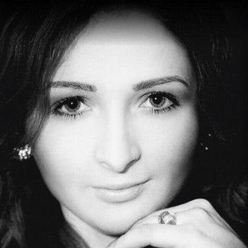 Bogdana, 23, Vinnitsa, Ukraine