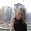 Элли, 23, Samara, Russia