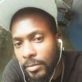 Dwayne Bobby Lindsay, 33,