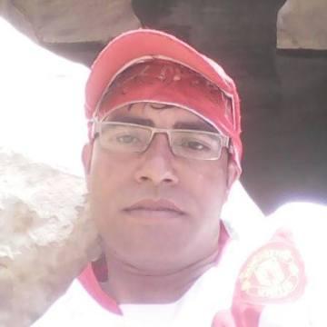 Kaniya Lal, 26, Quetta, Pakistan