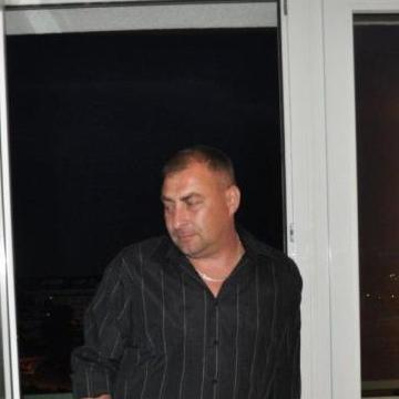 robert, 46, Bydgoszcz, Poland
