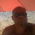 Dr.Ahmed, 39, Jeddah, Saudi Arabia