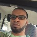 Thani Mohammed, 33, Dubai, United Arab Emirates