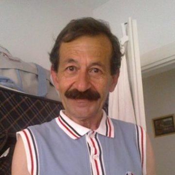 Palamar Palamar, 51, Istanbul, Turkey