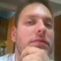 Agu Bilan, 29, Dubai, United Arab Emirates