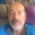 stey, 55, Istanbul, Turkey