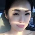 Jess, 31, Alor Setar, Malaysia