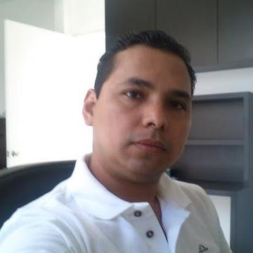 enrique, 34, Fremont, United States