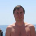 Vladimir, 36, Volgograd, Russia