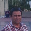 mustafa ercan, 41, Istanbul, Turkey