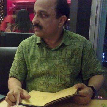 khan razee, 54, Ar Riyad, Saudi Arabia
