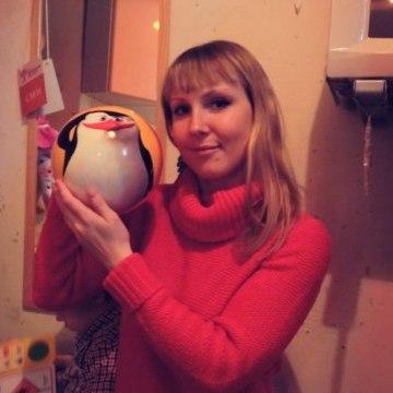 ирина, 30, Yekaterinburg, Russian Federation