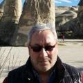 johny, 53, Belgrade, Serbia