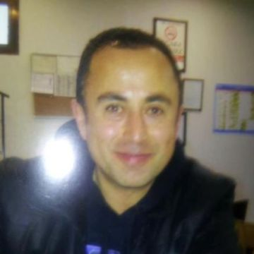 flyyou, 45, Istanbul, Turkey
