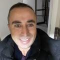 flybyme, 45, Istanbul, Turkey