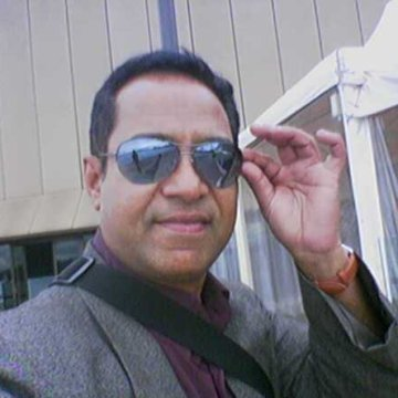 abirbd, 38, Chittagong, Bangladesh