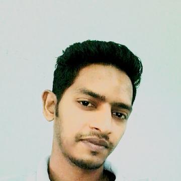 bindas0022, 30, Chittagong, Bangladesh