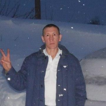 в, 41, Ufa, Russia