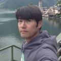 Jinho, 40, Incheon, South Korea