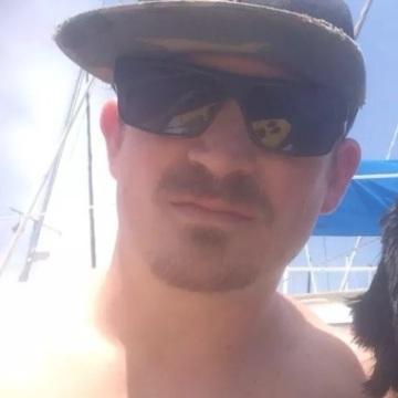 Antoine Colin, 33, Pasadena, United States