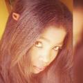 Elizabeth Ongeri, 22, Nairobi, Kenya