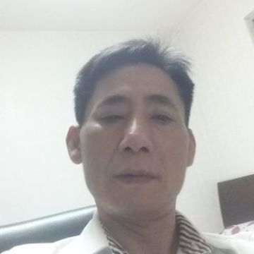 Bo Sup Youn, 36, Seoul, South Korea