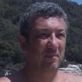 Marco, 44, Padova, Italy